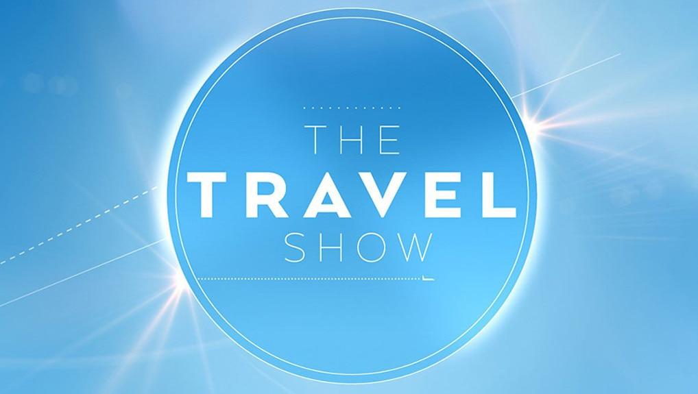 TheTravelShow